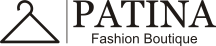 PATINA Fashion Boutique